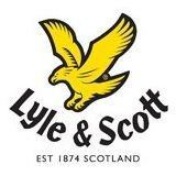 Lyleandscott.com Coupon Codes