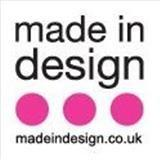 Madeindesign.co.uk Coupons