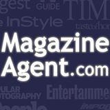 Magazine-Agent.com Coupons