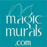 Magicmurals.com Coupon Codes
