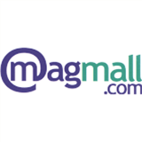 Magmall.com Coupons