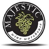 Majestic.co.uk Coupons