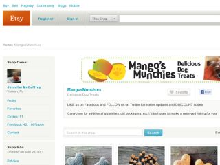 Shop at mangosmunchies.etsy.com