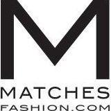 COUPON CODE: EXTRA10 - Bagaholicboy has another promo code to share. Enter at for another 10% off sale items. Today only! Please RT! | Matchesfashion.com Coupons