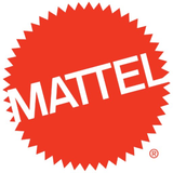 Mattel.com Coupon Codes