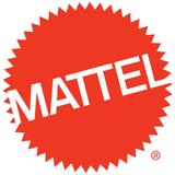 Mattel.com Coupons