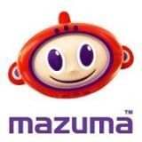 Mazumamobile.com Coupons