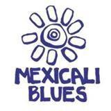 Mexicaliblues.com Coupons