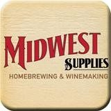 Midwestsupplies.com Coupons