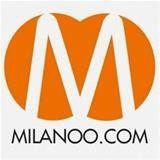 Milanoo Coupons