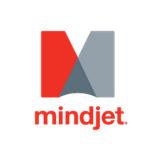 Mindjet.com Coupons