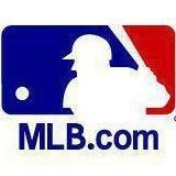 Mlb.com Coupons