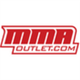 Mmaoutlet.com Coupons