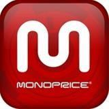 COUPON CODE: GAMER10 - 10% Off Gaming Keyboard and Mice. | Monoprice Coupons