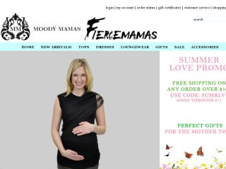 Shop at moodymamas.com