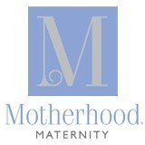 Motherhood Maternity Coupon Codes