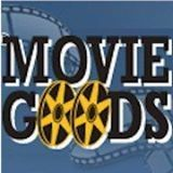 Moviegoods Coupons