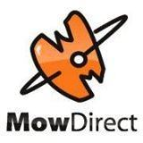 Mowdirect Coupon Codes