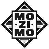 Mozimo.co.uk Coupons