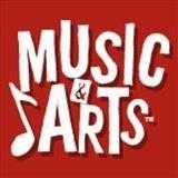 Musicarts.com Coupon Codes