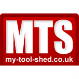 My Tool Shed Coupon Codes