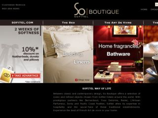Shop at na.soboutique.com