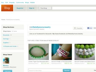 Shop at nailasymonejewelry.etsy.com