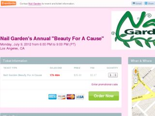 Shop at nailgarden-ebritela0sm.eventbrite.com