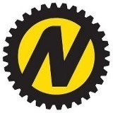 Bike Nashbar Promo Code 2015 Nashbar Coupon Codes