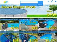 200x150 National Pool Wholesalers Above Ground Pools
