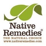 Browse Native Remedies