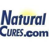 Naturalcures.com Coupons