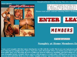 Shop at naughtyathome.com