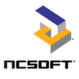 Ncsoft.com Coupons