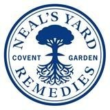 Browse Neal's Yard Remedies
