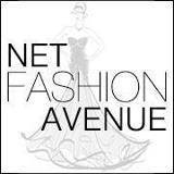 Net Fashion Avenue Coupons