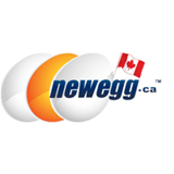 Newegg.ca Coupon Codes