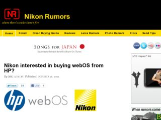 Shop at nikonrumors.com