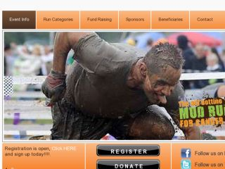 Shop at njmudrun.com