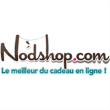 Nodshop.com Coupons