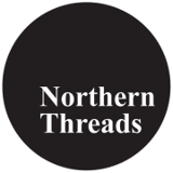 Browse Northern Threads