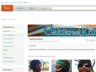 Shop at oakstreetknits.etsy.com
