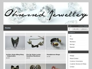 Shop at obsessedjewellery.bigcartel.com
