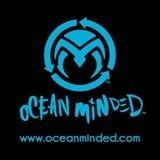 Oceanminded.com Coupons