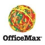Officemax Coupons