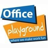 Officeplayground.com Coupons