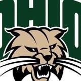 Browse Ohio Bobcats