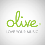 Olive.us Coupon Codes
