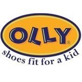 "Olly Shoes ""shoes Fit For A Kid"" Coupons"