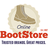 Onlinebootstore.com Coupon Codes